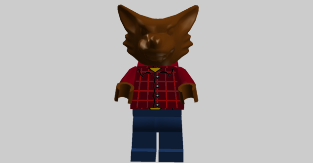 File:Werewolf (Version 2).png