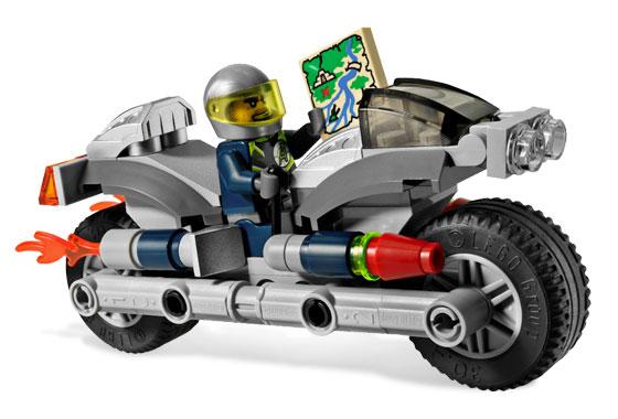 File:8632 Motorbike.jpg