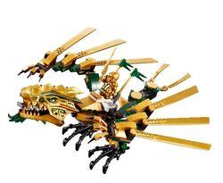 GoldenDragon2