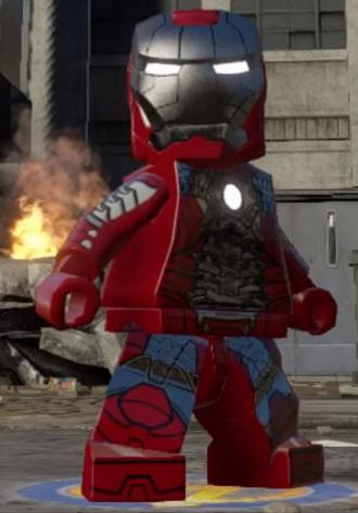 File:Iron Man Mk5.jpg