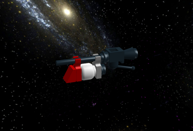 File:Lego tf2 flamethrower.png
