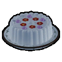 File:Partyfavour.png