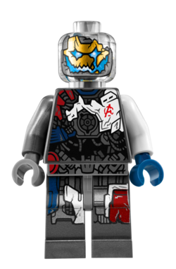 Ultron (Mk I)