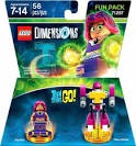 File:71287 Starfire Fun Pack.jpg