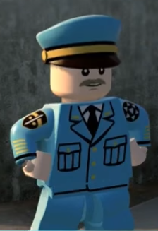File:Colonel Lynch.PNG