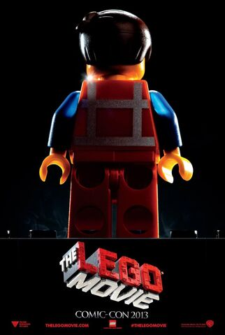 File:Hr The LEGO Movie 3.jpg