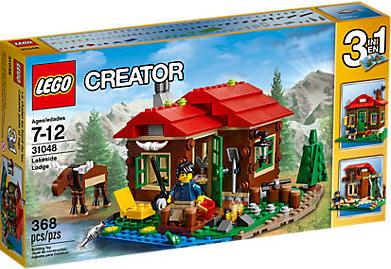 File:LEGO Creator Lakeside Lodge.png