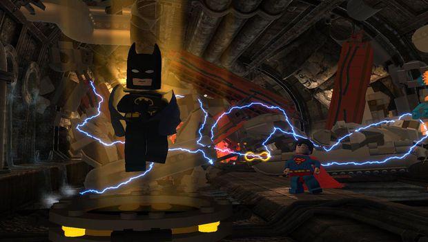 File:Lego superman.jpg