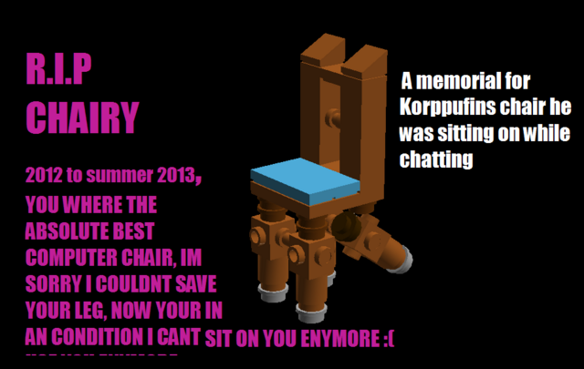File:R.I.P chairy.png