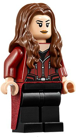 File:Scarlet Witch SHATA.png