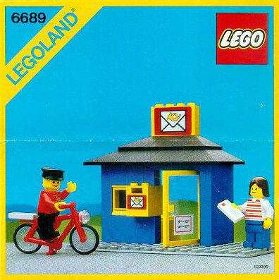 File:6689 Post-Station.jpg