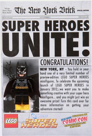 File:Comic-Con Exclusive Batman Giveaway.png