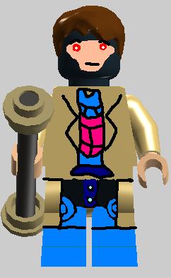 File:Gambit SC Custom.png