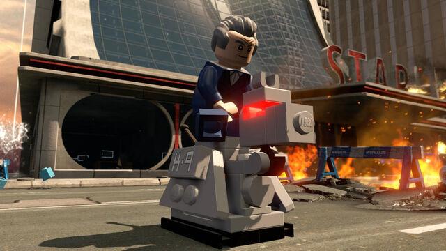 File:K-9 Lego Dimensions.jpg