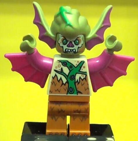 File:Kirby Bat.jpg