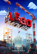 LEGO-Movie-Poster