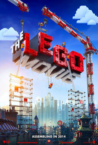 Archivo:LEGO-Movie-Poster.jpg