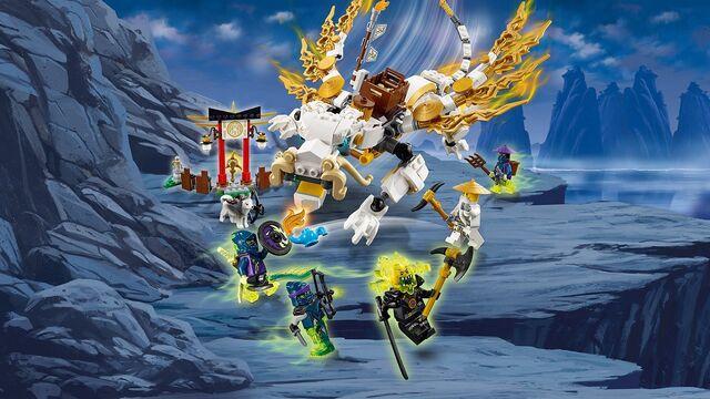 File:Lego Ninjago Master Wu Dragon 4.jpg
