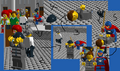 Thumbnail for version as of 17:47, December 1, 2013