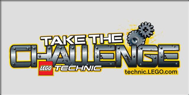 File:Technic poster.jpg