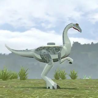File:Troodon.JPG