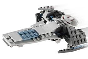 File:4493 Ship.jpg