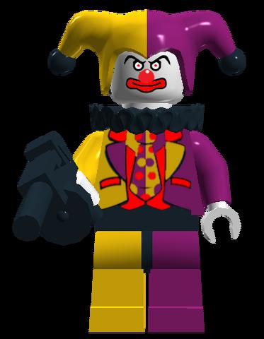 File:Clownface.png