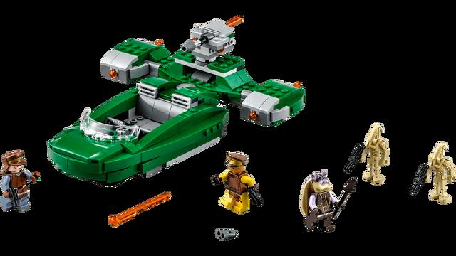 File:LEGO 75091 SEC Prod 1224x688.png