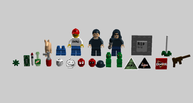 File:LEGO MLG Pack2.png