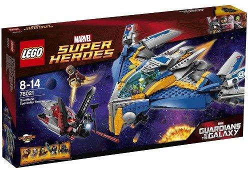 File:Lego-76021-box.jpg