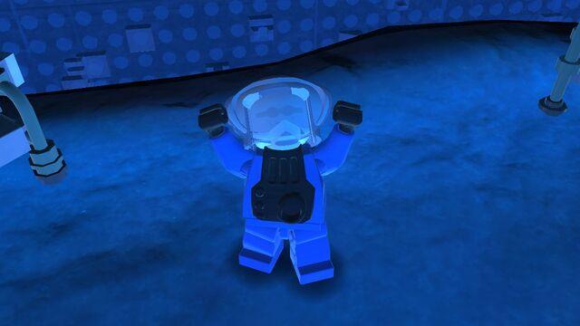 File:Lego-batman-2-dc-super-heroes ztwp9.jpg