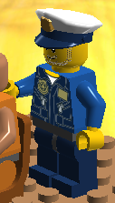 File:Policeman Dautoville1.png