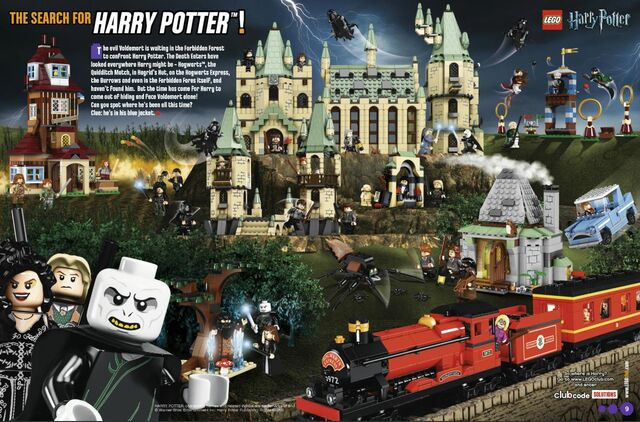 File:The search for harry potter.jpg
