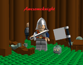 Thumbnail for version as of 23:49, December 18, 2013