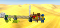 Thumbnail for version as of 19:37, January 4, 2014