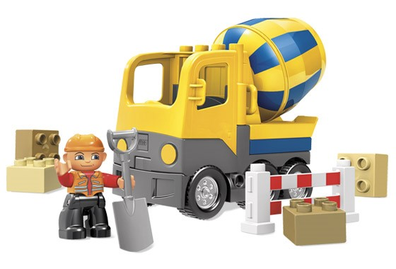 File:DUPLO Cement Mixer.jpg