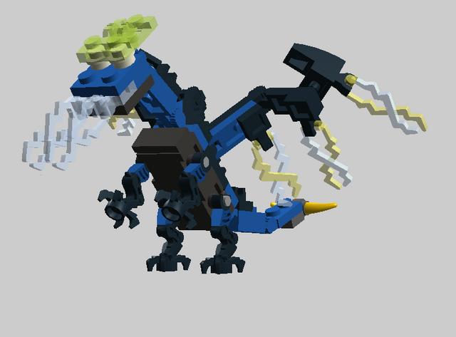 File:Dragonbolt mini-fig.png