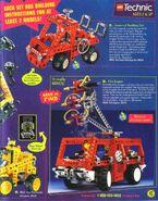 January1996ShopHomeCatalogue45