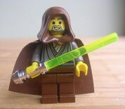 Jedi-bob-2002