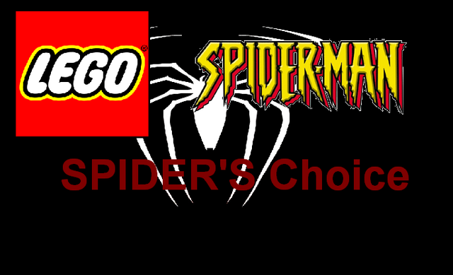 File:LEGO Spiderman Spider's Choice.PNG