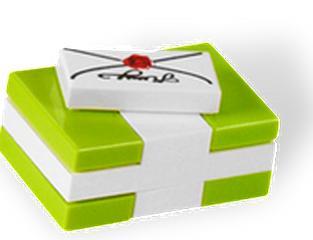 File:Lime green present.jpg