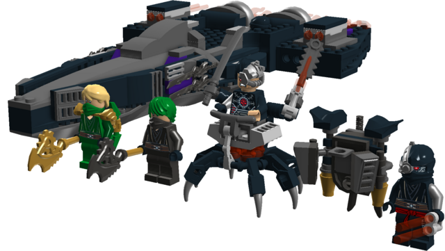 File:OverBorg's Battle Machine.png