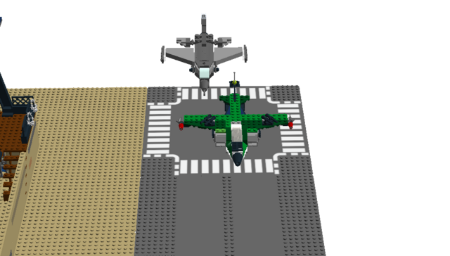 File:Planes.png