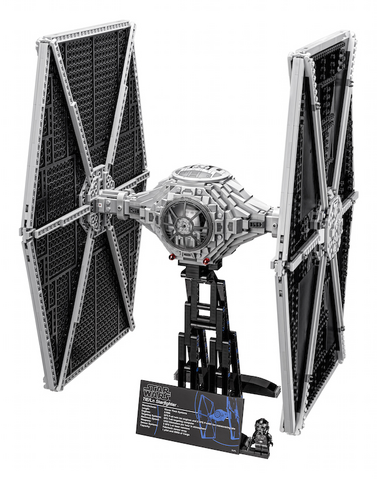 File:UCS Tie Fighter 6.png