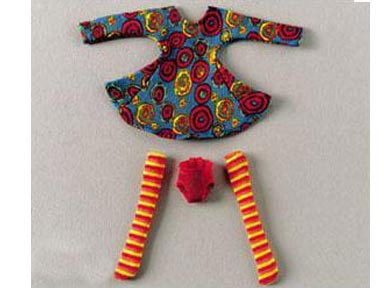 File:3140-Dancing Circle Dress for Girls.jpg