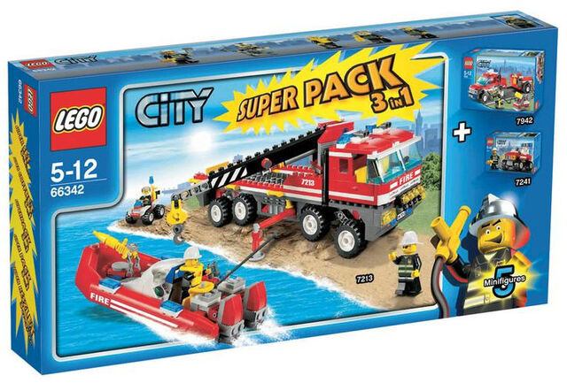 File:66342 City Super Pack.jpg