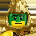 File:Aztecwarrior token.png