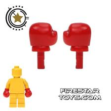 File:Boxing gloves.jpg