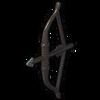 Icon bard bow nxg