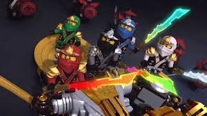 File:Ninjago12.jpg